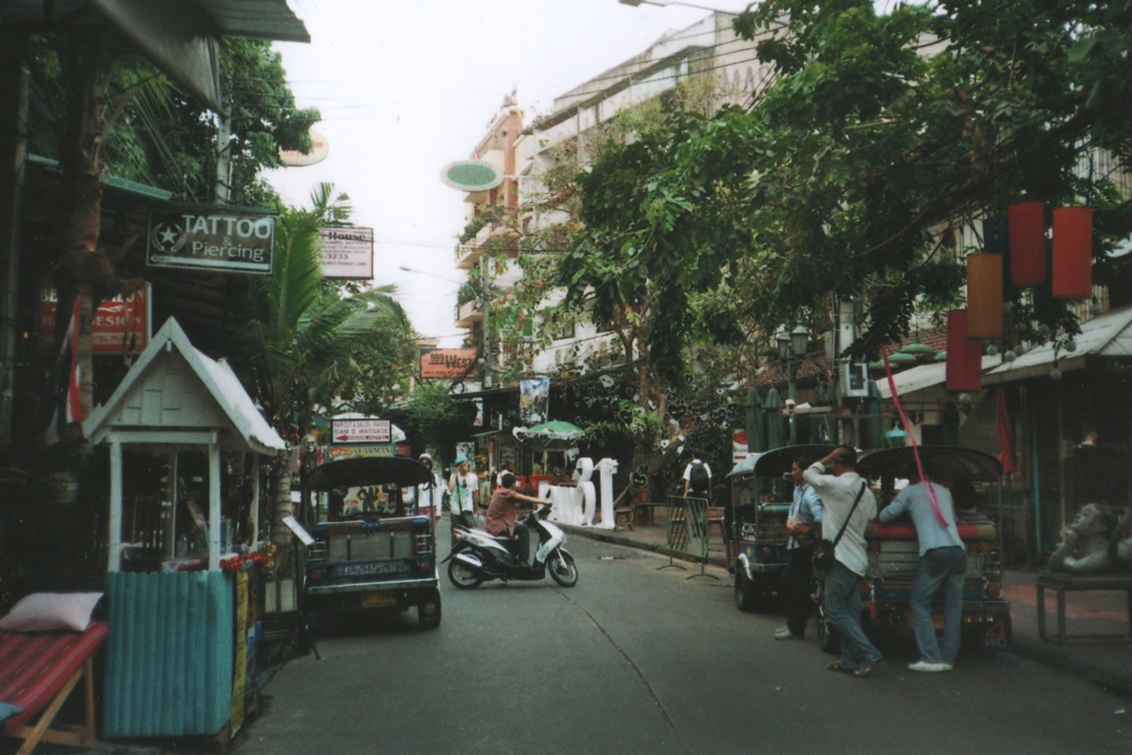 fernwell_bangkok_01